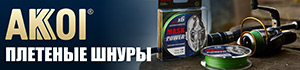 akkoi.ru